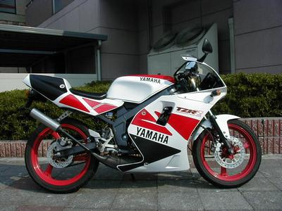 Http www 50cc motorcycles com pictures yamaha tzr50 06